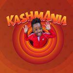 Kash Mania