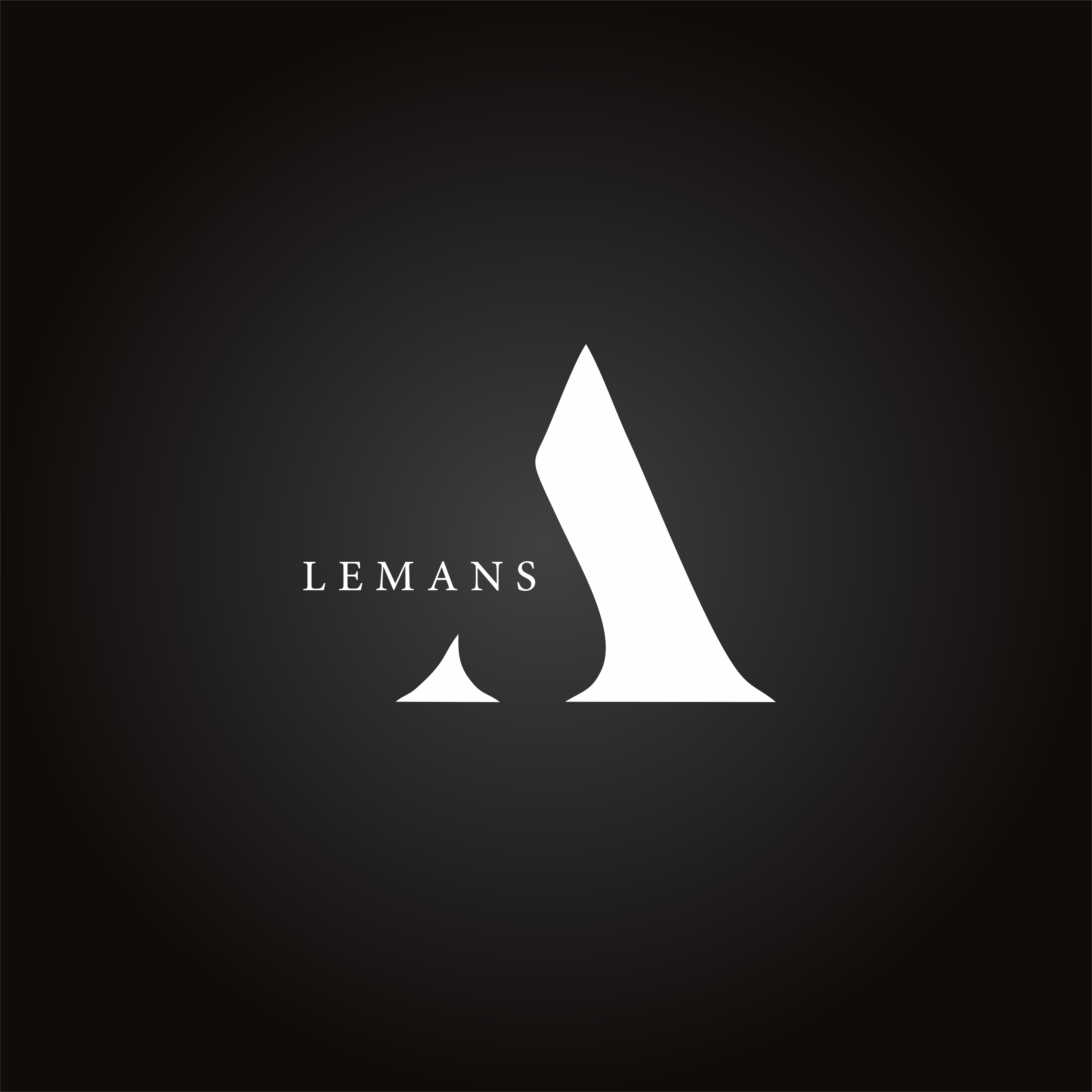 Ansoni Lemans