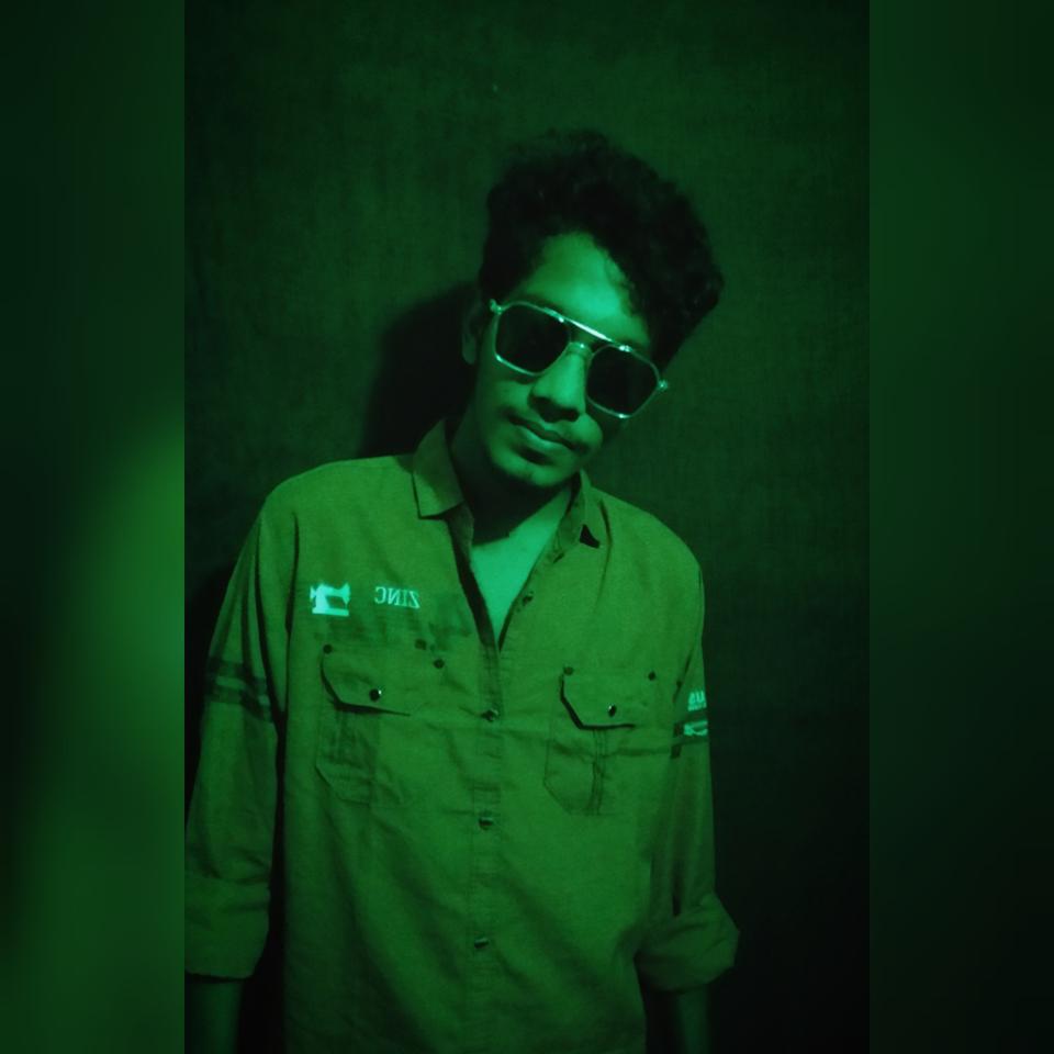 Ariyan Mehedi