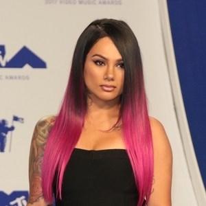 Claudia Feliciano