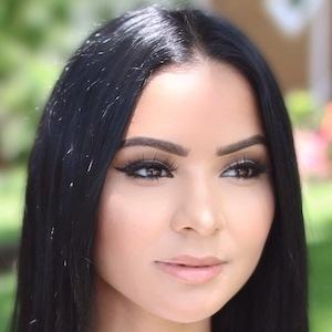 Diana Saldana