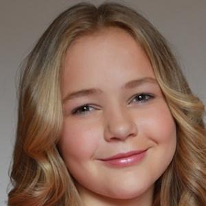 Emma Hentschel