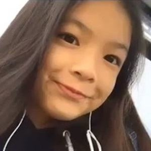 Elyn Leong