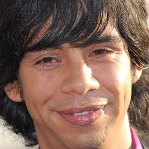 Hector Jimenez - Bio, Age, net worth, Wiki, Facts and ...