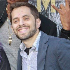 Matt Sohinki