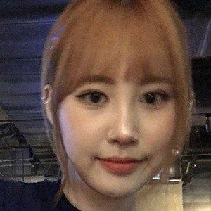 Park Ji-min