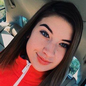 Hannah Rylee