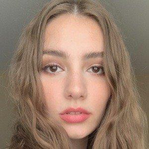 Hannah Hennigar