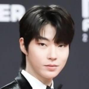 Hwang In-yeop