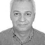 José Almi Pereira Moura