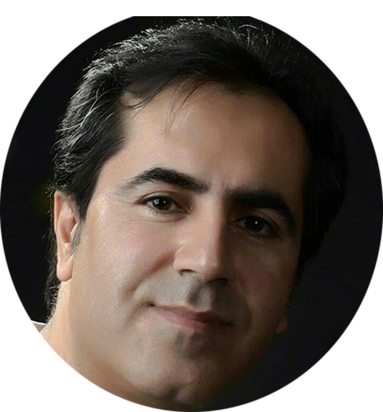 Khalil Molanaei