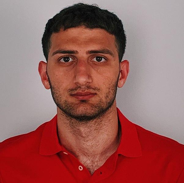 Murad Islamov