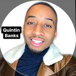 Quintin Banks