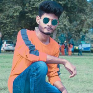 Rahman Khan
