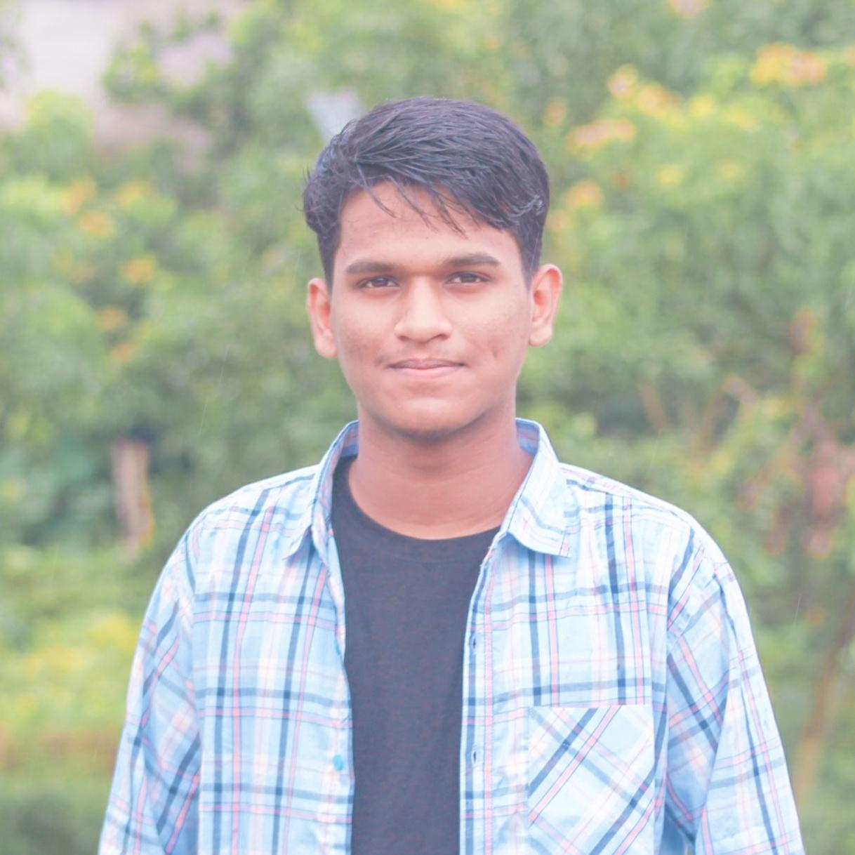 Raihan Chowdhury