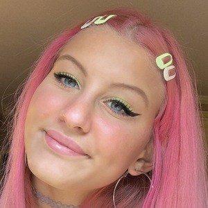 Isabelle Ramer